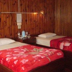 Nanda Wunn Hotel - Hostel детские мероприятия фото 2