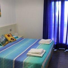 Отель Gli Artisti Италия, Аджерола - отзывы, цены и фото номеров - забронировать отель Gli Artisti онлайн спа фото 2