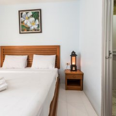 Simply Hotel комната для гостей фото 4