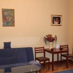 Гостиница Atlant Украина, Львов - отзывы, цены и фото номеров - забронировать гостиницу Atlant онлайн комната для гостей