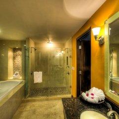 Отель Welk Resorts Sirena del Mar сауна