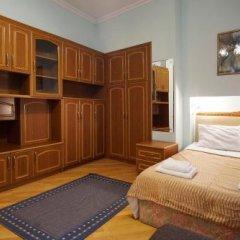 Отель Orbeliani Rooms Гостевой Дом Грузия, Тбилиси - отзывы, цены и фото номеров - забронировать отель Orbeliani Rooms Гостевой Дом онлайн комната для гостей фото 3