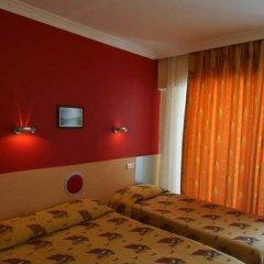 Grand Viking Hotel - All Inclusive комната для гостей фото 5