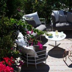 Отель 3 Br Villa Naxos Chg 8926 Кипр, Протарас - отзывы, цены и фото номеров - забронировать отель 3 Br Villa Naxos Chg 8926 онлайн