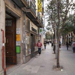 Отель Hostal Fuencarral Kryse фото 2