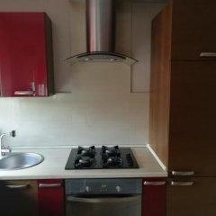 Отель Apartament Arkado Польша, Вроцлав - отзывы, цены и фото номеров - забронировать отель Apartament Arkado онлайн в номере фото 2