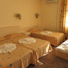 Detelina Hotel детские мероприятия
