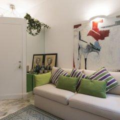 Отель BnButler Boccaccio комната для гостей фото 4