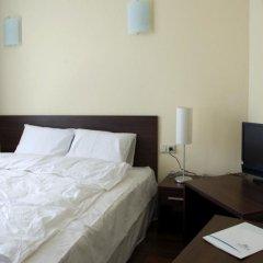 Отель Aspen Aparthotel Банско удобства в номере фото 2