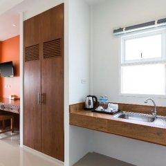 Отель Parida Resort фото 5