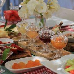 Отель Fullmoon Pansiyon Exclusive Чешме питание фото 3