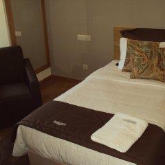 Douro Cister Hotel Resort Rural & Spa комната для гостей фото 2