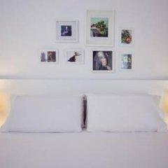 Отель Las Ramblas Home Испания, Барселона - отзывы, цены и фото номеров - забронировать отель Las Ramblas Home онлайн комната для гостей фото 3