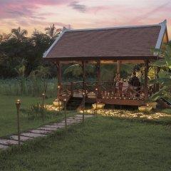 Отель Belmond La Résidence Phou Vao фото 11