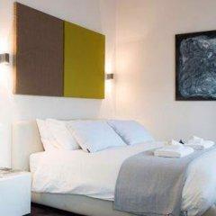 Отель Tuscany b&b Ареццо комната для гостей фото 2