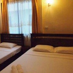 Отель A One Inn Бангкок детские мероприятия