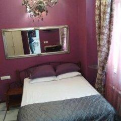 Отель Guest House Elit Болгария, Пловдив - отзывы, цены и фото номеров - забронировать отель Guest House Elit онлайн комната для гостей