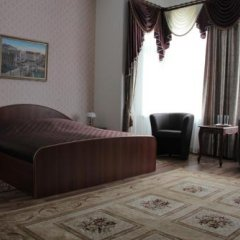 Hotel Imperial фото 24