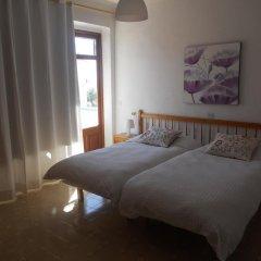 Апартаменты Mini Golf Apartments комната для гостей фото 2