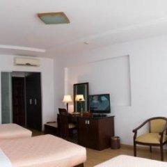 Chau Pho Hotel комната для гостей фото 5