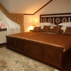 Отель Платан Узбекистан, Самарканд - отзывы, цены и фото номеров - забронировать отель Платан онлайн комната для гостей фото 5