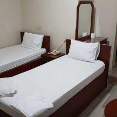 Dilara Hotel Турция, Мерсин - отзывы, цены и фото номеров - забронировать отель Dilara Hotel онлайн комната для гостей фото 3