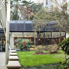 Отель Ibis Milano Centro Hotel Италия, Милан - - забронировать отель Ibis Milano Centro Hotel, цены и фото номеров фото 2