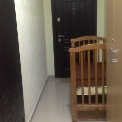 Гостиница Kvartira u morya 2 в Сочи отзывы, цены и фото номеров - забронировать гостиницу Kvartira u morya 2 онлайн фото 2