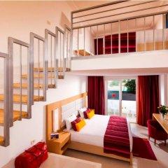 Отель Skanes Serail Монастир детские мероприятия фото 2