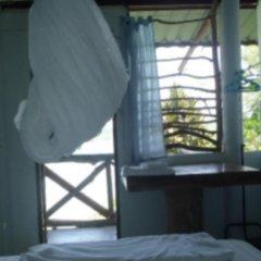 Отель Panorama Bungalow Ланта удобства в номере