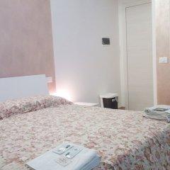 Отель B&B La Martina Италия, Лимена - отзывы, цены и фото номеров - забронировать отель B&B La Martina онлайн комната для гостей фото 4