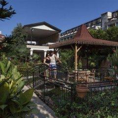 Matiate Hotel & Spa - All Inclusive фото 5