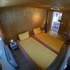 Отель Chalet Weidhaus Ferienwohnung & Zimmer комната для гостей фото 2