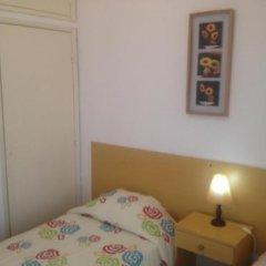 Отель Guesthouse Sarita фото 11