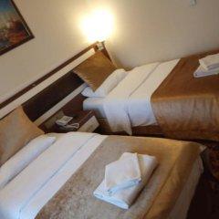 Grand Anatolia Hotel детские мероприятия