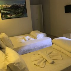 Pinar Butik Otel Турция, Чамлыхемшин - отзывы, цены и фото номеров - забронировать отель Pinar Butik Otel онлайн удобства в номере