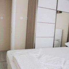 Апартаменты Nova Pera Apartment комната для гостей фото 4