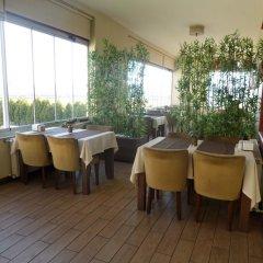 La Bella Bergama Турция, Дикили - отзывы, цены и фото номеров - забронировать отель La Bella Bergama онлайн помещение для мероприятий фото 2