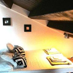 Отель Casa Calle Frezzeria спа