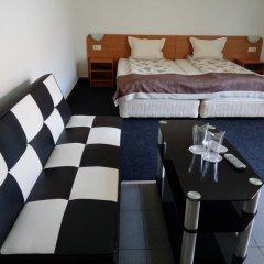 Отель Guest House Lila комната для гостей фото 5