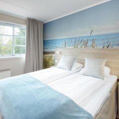 Отель Quality Hotel and Resort Kristiansand Норвегия, Кристиансанд - отзывы, цены и фото номеров - забронировать отель Quality Hotel and Resort Kristiansand онлайн комната для гостей фото 5