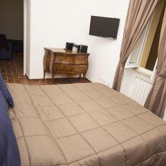 Отель Fori Romani B&B Рим удобства в номере фото 2