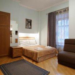 Отель Orbeliani Rooms Гостевой Дом Грузия, Тбилиси - отзывы, цены и фото номеров - забронировать отель Orbeliani Rooms Гостевой Дом онлайн комната для гостей фото 5