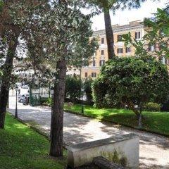 Hotel Santa Prisca фото 5