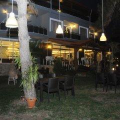 White Heaven Hotel Турция, Памуккале - 1 отзыв об отеле, цены и фото номеров - забронировать отель White Heaven Hotel онлайн фото 15