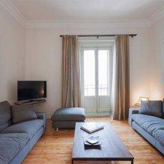 Отель PYR Select Argensola комната для гостей фото 5
