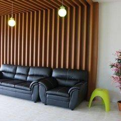 Dwell Apartment Hotel интерьер отеля фото 2
