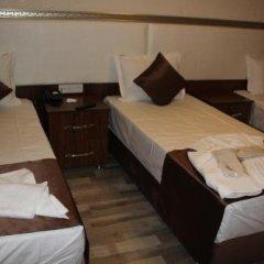 Liman Hotel спа фото 2
