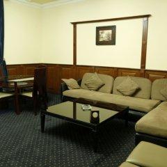 Bellagio Hotel Complex Yerevan комната для гостей фото 2