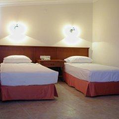 Апартаменты Avos Apartments Мармарис комната для гостей фото 3